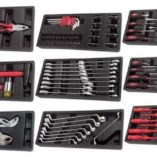 Tool chest 2