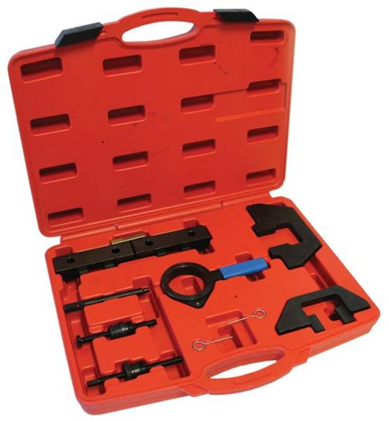 Bmw M40,43,50,52 &70 Camshaft Alignment Tool