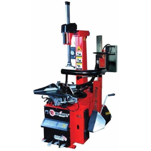 1-automatic-tyre-changer-lc887ita--al320e-support-stand-third-paw_grande