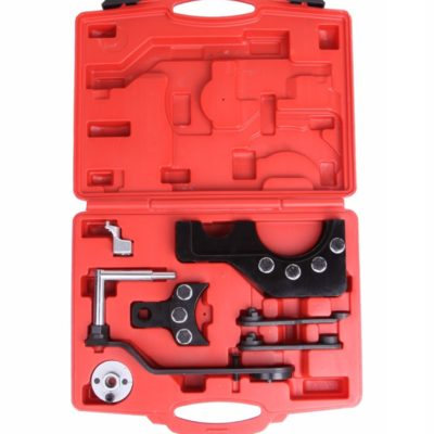 VW-T5-Touareg timing tool