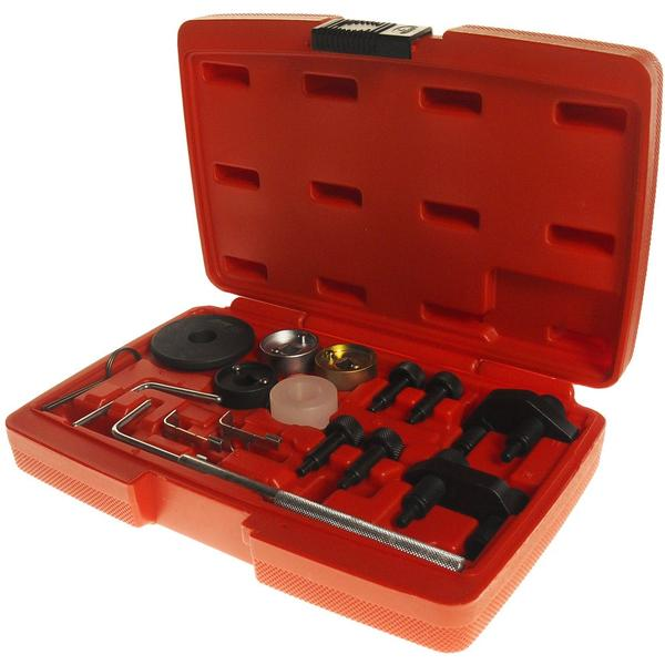 VAG 1.8/2.0 TSI/TFSI (EA888) Engine Timing Tool
